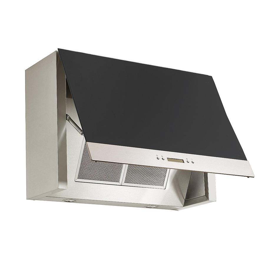 Designer Hood LKCH-9500DBH